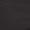 Wellensteyn Kitzbühel 66 Funktionsmantel von Wellensteyn Schwarz - 1
