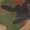 Herschel Trolley aus Canvas Khaki - 1