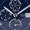 Tommy Hilfiger Uhr aus Edelstahl mit Lederarmband Silber - 1