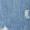 GUIDO MARIA KRETSCHMER Destroyed Boyfriend Jeans mit Farbtupfern Jeans - 1