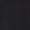 Fynch-Hatton Pullover aus Baumwolle mit Logo-Stickerei Dunkelgrau meliert - 1