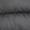 CAMEL A. FUNCT. TRAVEL W Steppweste mit Reißverschluss - wattiert Schwarz - 1