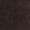 ALPE Overknees aus Veloursleder Anthrazit - 1