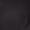 Hugo Slim Fit Business-Hemd mit Kentkragen Schwarz - 1