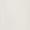 Cambio Stoffhose mit Zierkettenbesatz Kitt - 1