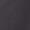 Hugo 2-Knopf-Sakko aus reiner Schurwolle Anthrazit - 1