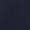 Hilfiger Denim Pullover mit Rundhalsausschnitt Marineblau meliert - 1