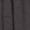Joop! Wollschal mit eingewebtem Logo Schwarz - 1