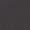 s.Oliver Double Monk Straps aus echtem Glattleder Schwarz - 1