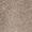 MCNEAL Gürtel aus Veloursleder Sand - 1