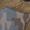 Hilfiger Denim Sneaker mit Camouflage-Muster Olivgrün - 1