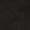 H By Hudson Chelsea Boots aus echtem Veloursleder Schwarz - 1