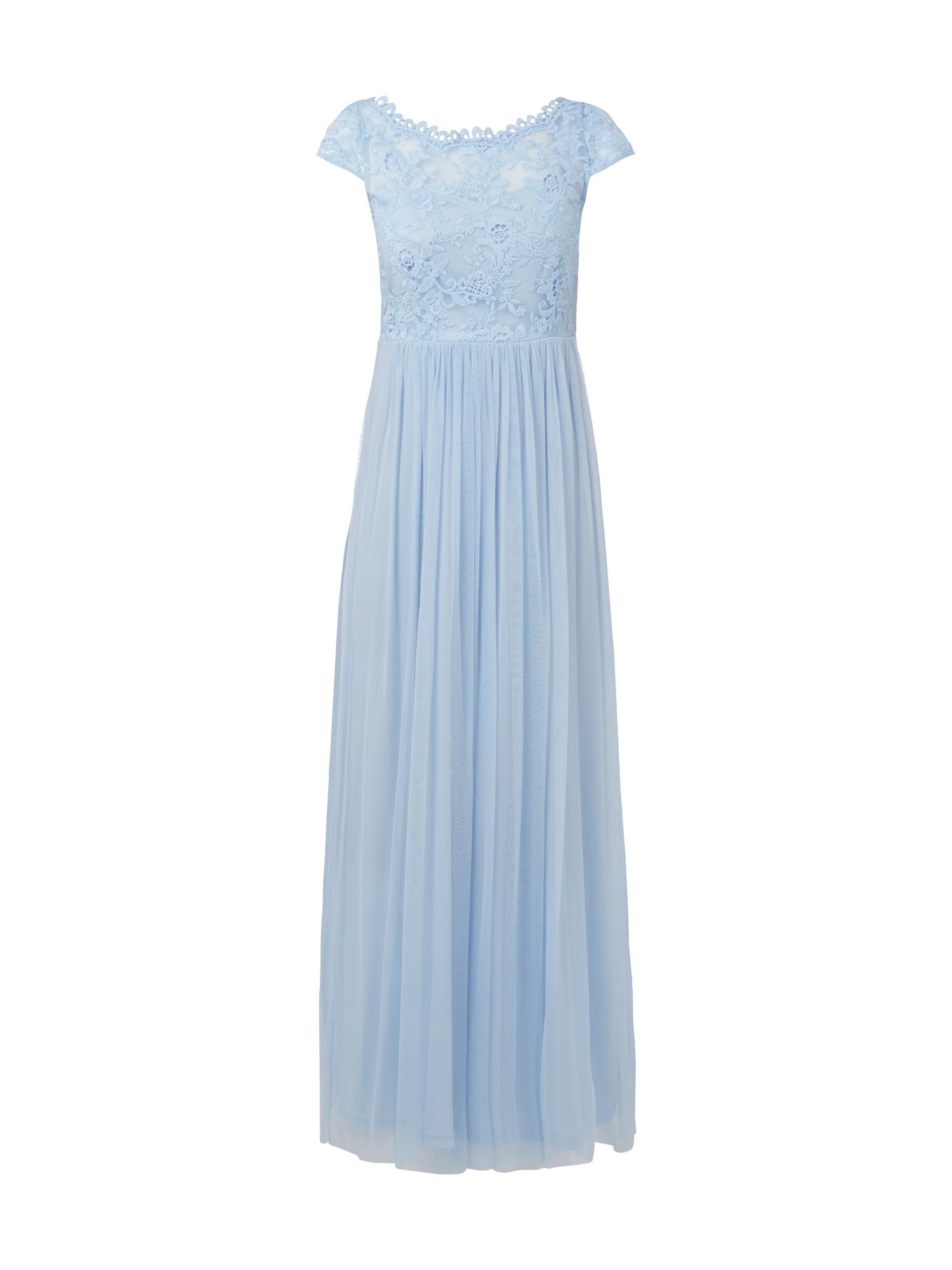 15d6a914600604 Peek und cloppenburg kleid rosa blau – Beliebte kurze kleider