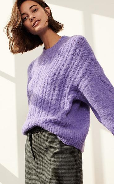 66f776f8a063 Pullover   Strickwaren online kaufen ▷ P C Online Shop