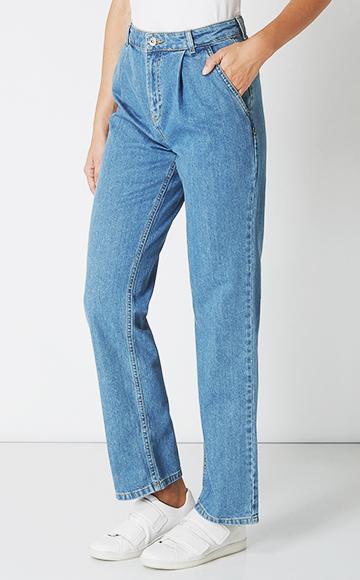 dca17b9a3a63 Damen Jeans   Jeanshosen online kaufen ▷ P C Online Shop