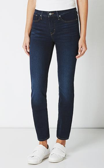 2804792739a4 Damen Jeans   Jeanshosen online kaufen ▷ P C Online Shop