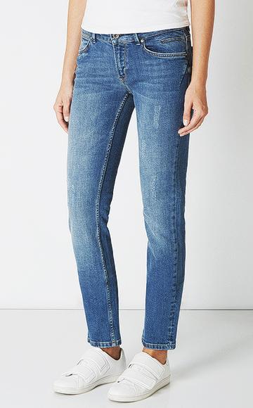Silver Jeans Damenhosen günstig online kaufen | LadenZeile