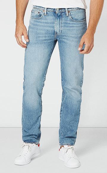 Professionel limitierte Anzahl attraktiver Stil Herren Jeans: Jeanshosen für Männer online kaufen ▷ P&C ...