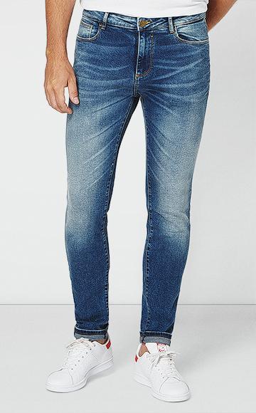 Dauerhafter Service bis zu 60% sparen Qualität zuerst Herren Jeans: Jeanshosen für Männer online kaufen ▷ P&C ...
