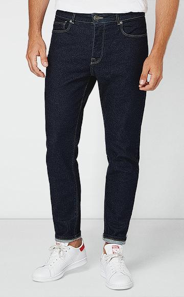 a4d1f2736bec Herren Jeans: Jeanshosen für Männer online kaufen ▷ P&C Online Shop