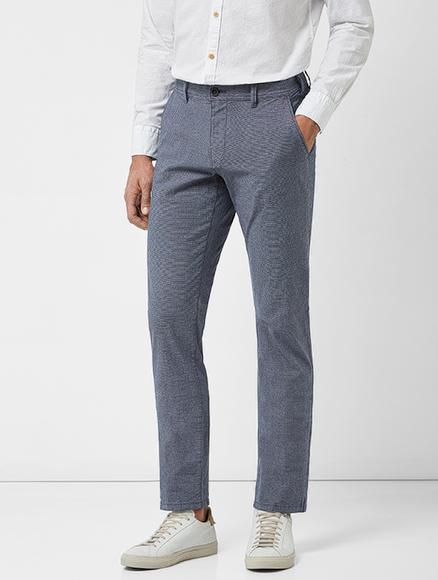 335017e15e155e Herren Hosen  Hosen für Männer online kaufen ▷ P C Online Shop Österreich