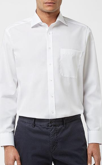 d6057441c45e55 Weiße HEMDEN online kaufen ▷ P C Online Shop