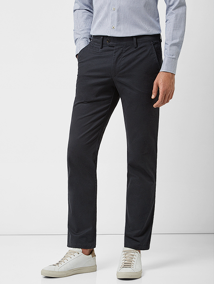 c2308d825e8683 Herren Hosen  Hosen für Männer online kaufen ▷ P C Online Shop