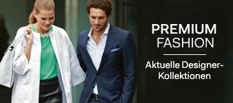 Herren Premium Fashion