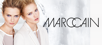 The World of Marc Cain