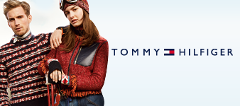 The World of Tommy