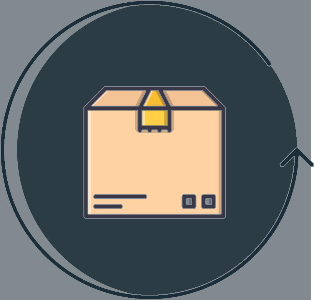 return_box_policy