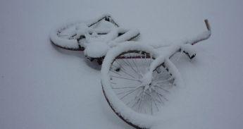 witte-fiets-05