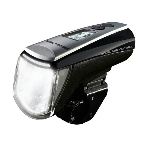 Trelock LS950