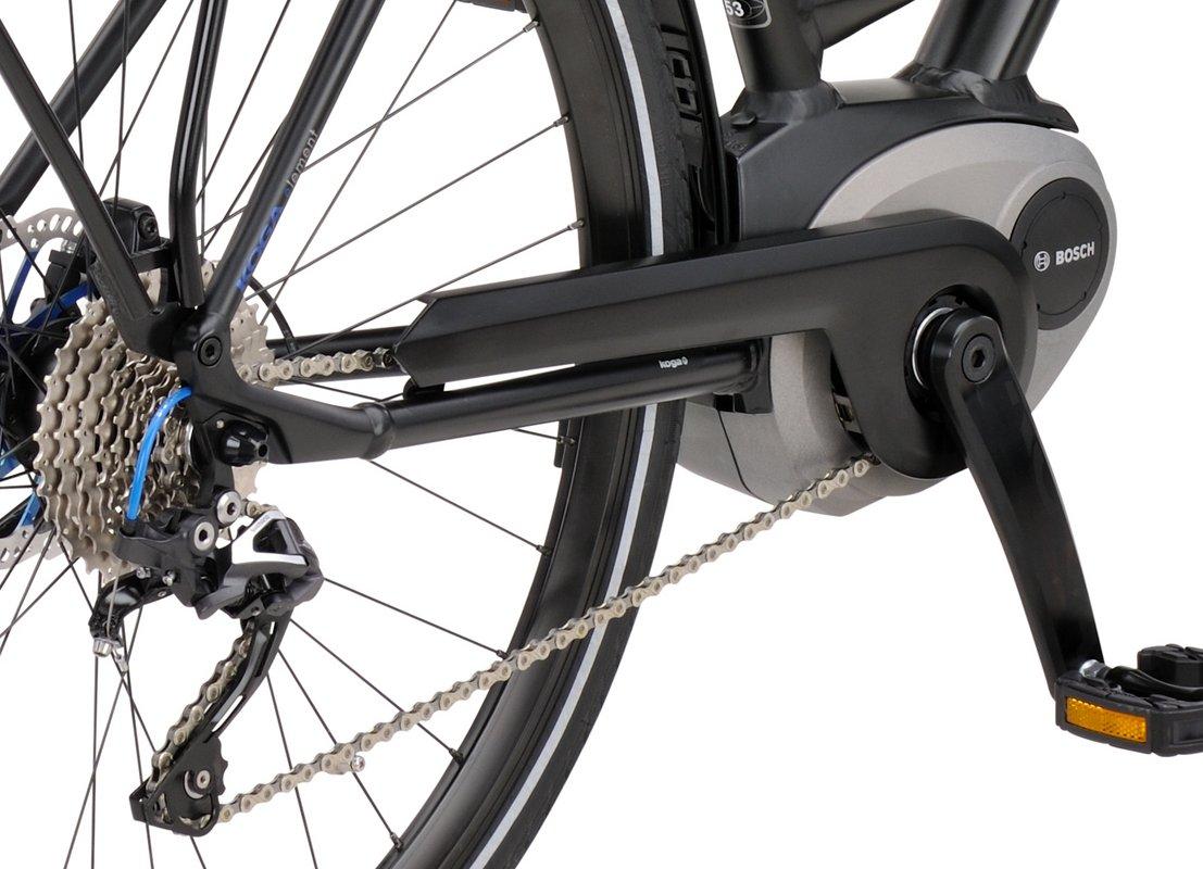 is een e bike slecht voor mijn conditie. Black Bedroom Furniture Sets. Home Design Ideas