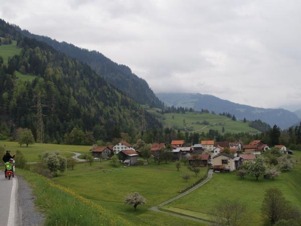 onderweg11 zwitserland