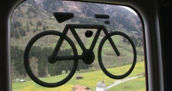 fietslogo1 trein fiets