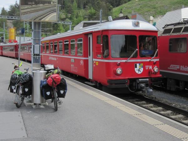 fietsentreinZwistersland