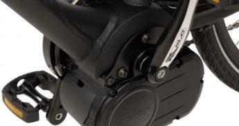 dossier elektrische fietsen info tests en nieuws. Black Bedroom Furniture Sets. Home Design Ideas