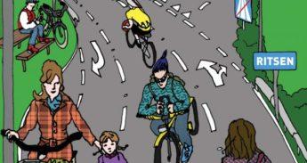 fietssnelweg_DEFIlowres1