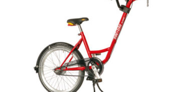 add+bike