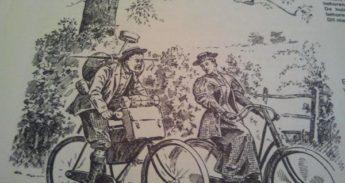 fietsendechtpaar1