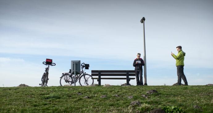 fietsrouteplanner4.jpg