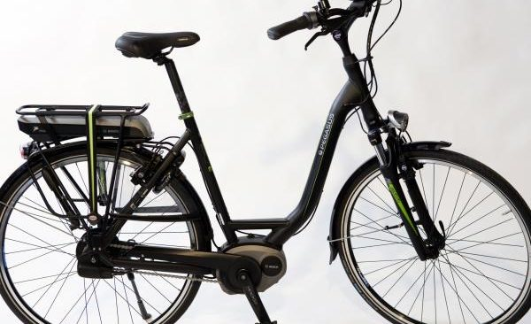 Spiegel Voor Fiets : Deemount paar fiets achteruitkijkspiegel glas spiegel bike