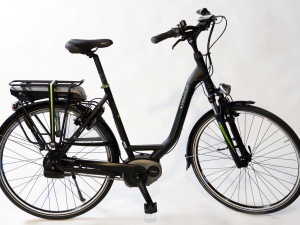 39 elektrische fiets is uitontwikkeld 39 achtergronden bij e biketest 2014. Black Bedroom Furniture Sets. Home Design Ideas