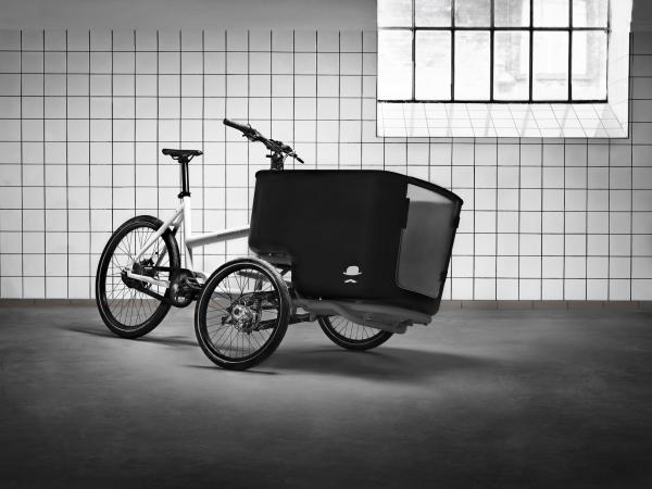 Butchers&bicycles_07