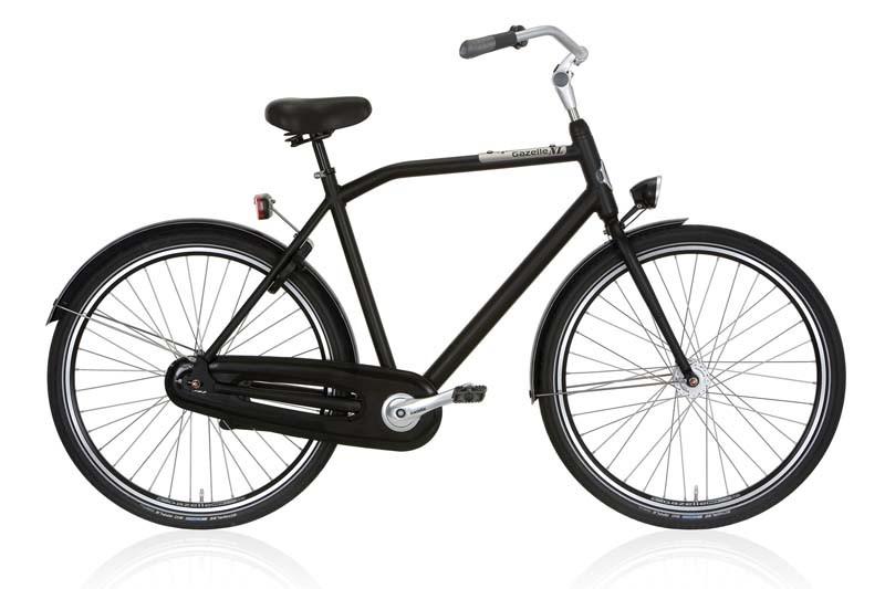 Beste Lichte Stadsfiets : Test: 8 hippe urbane stadsfietsen fietsersbond