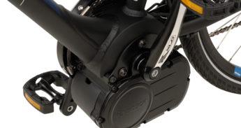 boschmotor2.jpg