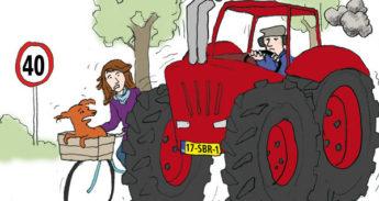 tractor2017_1j_0