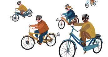 fietsersdiefstalvoorsite.jpg