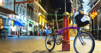 brompton_made_for_cities_chinatown_01.jpg